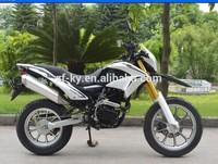 Chongqing NEW BROS 200cc off road motorcycle,moto cros