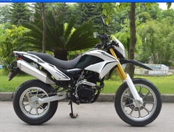 Chongqing NEW BROS 200cc off road motorcycle,moto cros