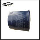 Brand new 15400-PR3-014 car oil filter for Honda