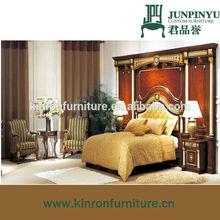 commercial furniture hotel bedroom sets, villa/hotels selling furniture