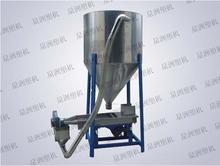 plastic granules hopper dryer/vibrating screen indonesia/Giant hopper dryer stainless steel
