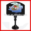 Hdtv digitale uhf vhf piatto tv ad alta antenna di guadagno& del segnale digitale terrestre( dvb- t, isdb- t, dmb-t/h atsc) E DAB/radio fm