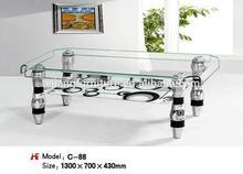 cheap modern cafe furniture