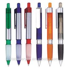 Cheap metal souvenir pen