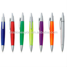 China manufacture brand pen wholesale school supplies