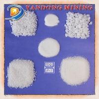 Silica Powder quartz sand