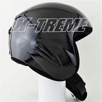 cerebral protection pad BMX beautiful bike/ bicycle helmet for adult RPIS0654