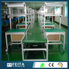 Electronic Assembly Lines/Electric production lines