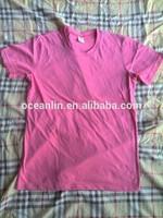 2015 wholesale t shirts cheap t shirts in bulk plain
