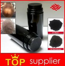 Factory Price in Bulk Fully Hair Thickening Fibers