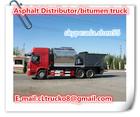 bitumen sprayer truck ,bitumen storage tanks ,liquid asphalt