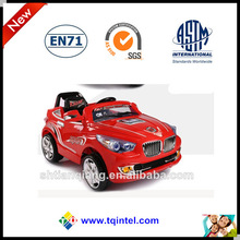 Stylish Kids Ride on Electric Cars Toy for Wholesale