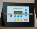 Electronikon regler electronikon regler steuern/mikrocontroller panel für atlas copco kompressor teile 1900070643