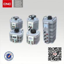 TDGC2J 12v regulator circuit