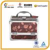 novel cosmetic case, make up bag,unique design jewelry case