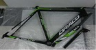 Draco full carbon Road Bike frame, super light, heavy duty,