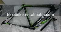 Draco full carbon Road Bike frame, super light, heavy duty,