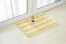 Wholesale new fashion design door mat