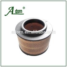 Auto Air filter 17801-0C010 Vehicles