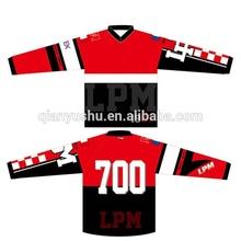OEM Creative customized cycling clothing giant