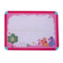 ad premium custom printable whiteboard magnetic sticker 60cm