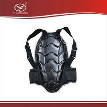 Sports Back Protector/Motorcycle/Motorbike Racing Back Protector
