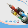 Best sale aluminum core XLPE insulated PVC sheathed YJLV electrical cable price