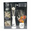 wholesale air freshener perfume in gift set