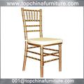 alquiler de venta al por mayor de chiavari tiffany silla para la boda