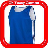Custom design V-neck t shirt for men