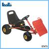 atv pedal , cheap atv for sale ,go kart rims , chassis go kart