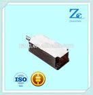 Fiber Coupled Single Emitter FCMSE02 Series (CW),635nm cold laser