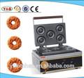 Industrielles machine à beignet/commercial et industriel machine beignet