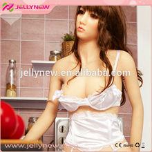 JN066 full body fat young girl vagina sex toy kolkata