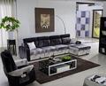 Couch, sofa, diwan, stühle, möbel, wohnzimmer möbel, wie gesehen tv, sofa, 191