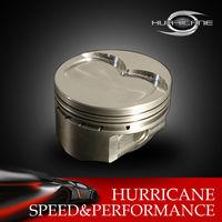 HUR003-3386 Mazda 626 1.8L piston for bajaj discover