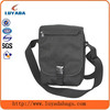 wholesale designer handbags new york trendy shoulder bag men