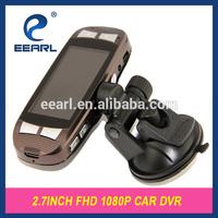 1080P HMDI H.264 car dvr auto camera recording