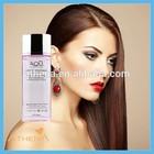 2014 Hot Sale Best Branded Whitening Fairness Cream