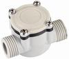 FLW01005 Electronic water flow sensor water flow sensor price
