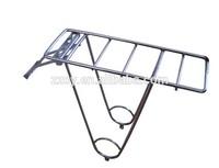 2014 new model bicycle racks bike rear carrier