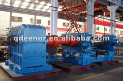 Buy Rubber Open Type Mixing Mill