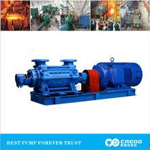 5hp diesel engine water pumps