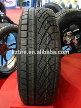 225 60r16 winter car tire cheap