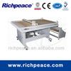 Garment Paper Cutter Plotter Machine