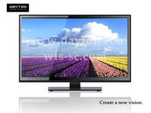 Baratos pantalla plana lcd tv 32'' como se ve en la tv 2014