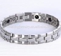 Blood Pressure Magnetic Bracelet China
