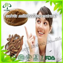 radix salvia miltiorrhiza extract