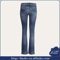 venta al por mayor de alta calidad pantalones vaqueros de marcas internacionales