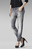 lady jeans manufacturer China ,women jeans,woman jeans